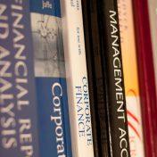 testbookreserves
