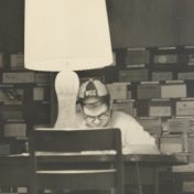 Special Collections Image