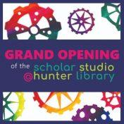 Scholar Studio