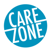 CareZone Workshop