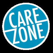 CareZone Workshop
