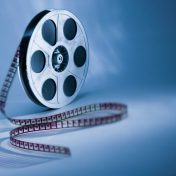 Image of film.